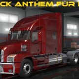 mack-anthem-2018-for-ets2-1-34_1