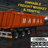 maral-tipper-trailer-reworked-ets2-1-34-x_1