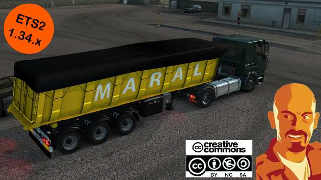 maral-tipper-trailer-reworked-ets2-1-34-x_2