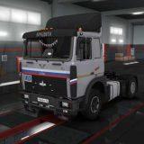 maz-6303-truck-version-1-0_2