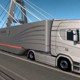 mb-aerodynamic-trailer-1-0-by-am-1-0_1