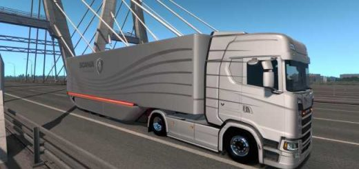 mb-aerodynamic-trailer-1-0-by-am-1-0_1