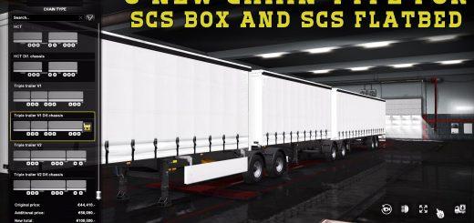 mega-customization-owned-trailers-v1-0-1-34-x_2_W7FFV.jpg