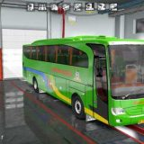 mercedes-benz-travego-v-2-0_1
