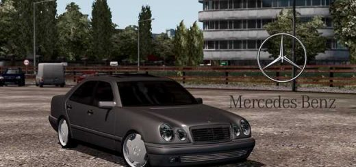 mercedes-benz-w210_3