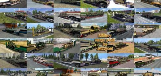 military-cargo-pack-by-jazzycat-v3-3_1