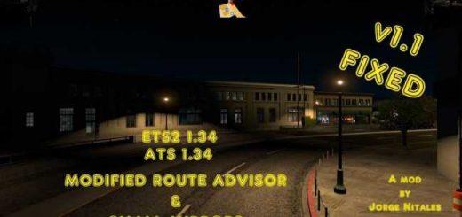 modified-route-advisor-small-mirrors-1-34-v-1-1_1