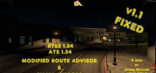 modified-route-advisor-small-mirrors-1-34-v1-1-fixed_2