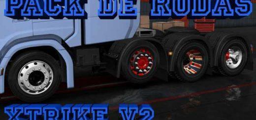 new-scania-wheel-pack-skin-pack-3-0_2