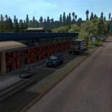 new-slovakia-map-by-kimislimi-v-15b-fixed-uzhhorod-demo_1