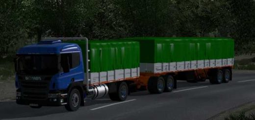 new-usa-trailers-pack-1-33-1-34_1