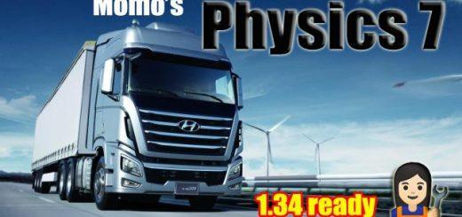 official-momos-physics-7-full-1-341-33_1