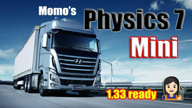official-momos-physics-7-mini-1-341-33_1