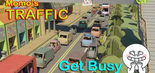 -official-momos-traffic-get-busy-1-0_1