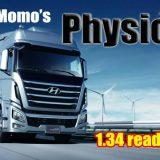 official-physics-7-full-1-1-man-hot-fix_1