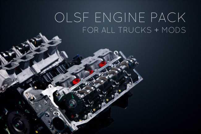 olsf-engine-pack-42-for-all-trucks_1