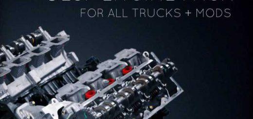 olsf-engine-pack-43-for-all-trucks_1