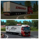 ownable-trailer-schwarzmuller-spa-3e-v-3-1-fixed-version-1-34_1