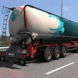 owned-feldbinder-silo-trailer-v1-01-1-34_1