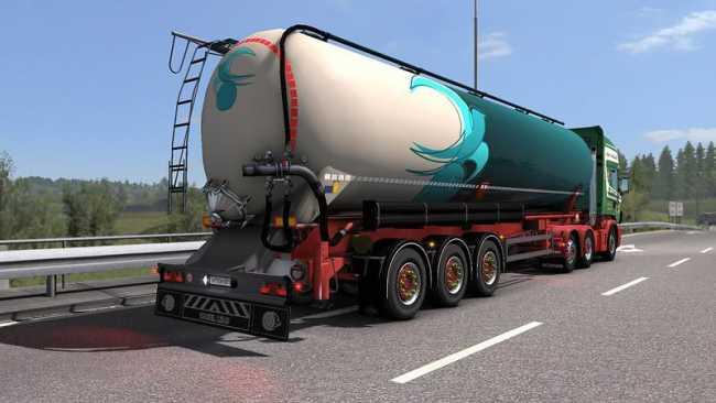 owned-feldbinder-silo-trailer-v1-01-1-34_1