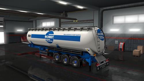 owned-feldbinder-silo-trailer-v1-01-1-34_2