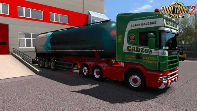 owned-silo-trailer-feldbinder-1-34_1