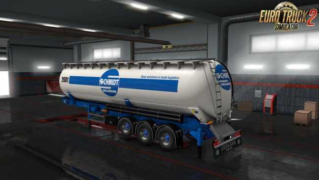owned-silo-trailer-feldbinder-1-34_2
