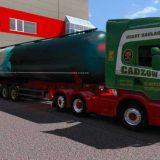 owned-silo-trailer-feldbinder-v1-01-1-34_1