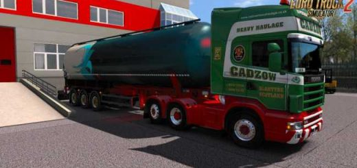 owned-silo-trailer-feldbinder-v1-01-1-34_1