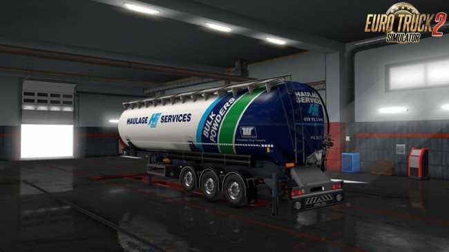 owned-silo-trailer-feldbinder-v1-01-1-34_3