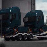 ownership-truck-transport-trailer-v3_1