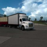 peterbilt-579-box-truck-v2_1