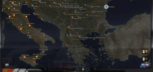 promods-map-2-40_1