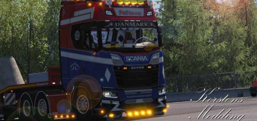 pwt-thermo-skin-for-scania-ng-1-34-x_1