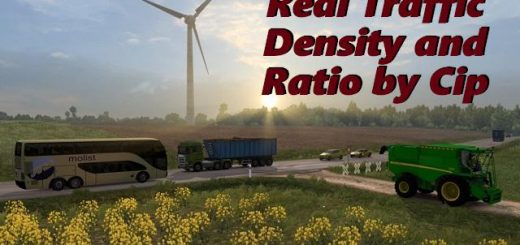 real-traffic-density-1-34-a-by-cip_1