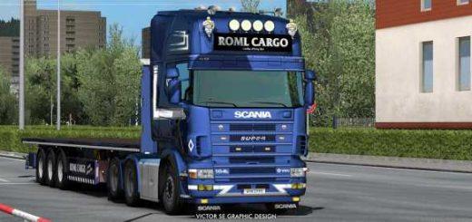 roml-cargo-scania-r-4-series-and-krone-flatbed-skinpack-v1-0-1-34-x_1