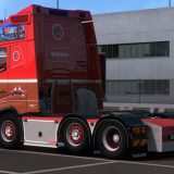 ronny-ceusters-volvo-fh16-540_2_0W3AS.jpg