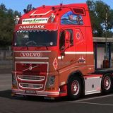 ronny-ceusters-volvo-fh16-540_3