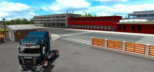 scania-faa-truck-1-34-x_1