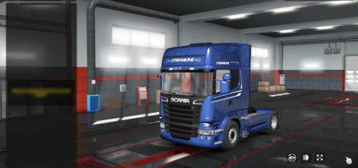scania-mega-mod-fixed-1-34-x_1