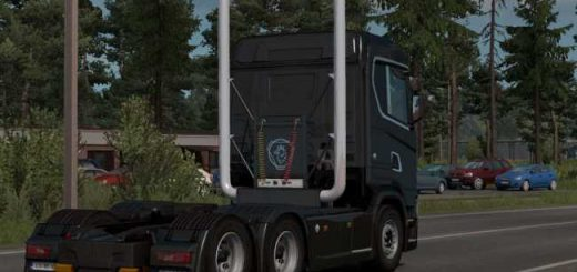 scania-ng-middle-exhaust-v-1-0_1
