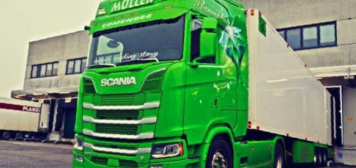 scania-rs-next-gen-deep-v8-sound-v-2-0_1