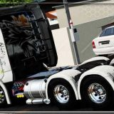 -scania-s-and-r-new-generation-1-0_1