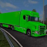 scania-s-new-gen-tcab-v1_1