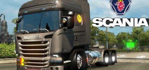 scania-streamline-1-0_1