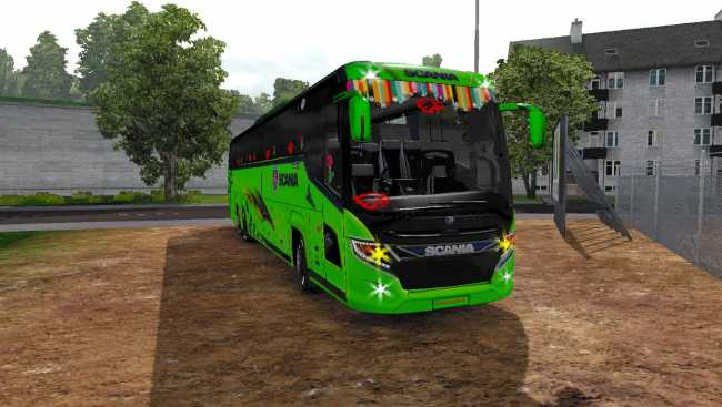scania-touring-green-2019-next-edition-bus-skin-driving-city-way-1-34_1