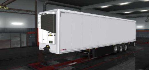 schmitz-trailer-pack-v14-1-34-x_1