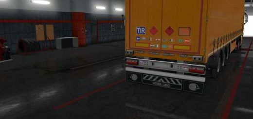 signs-on-your-trailer-v0-8-00-00-1-34_1