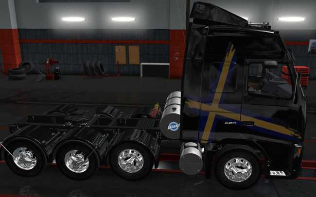 skin-volvo-fh-12-by-south-gamer-rodonitcho-mods-performance-edition-all-versions_2