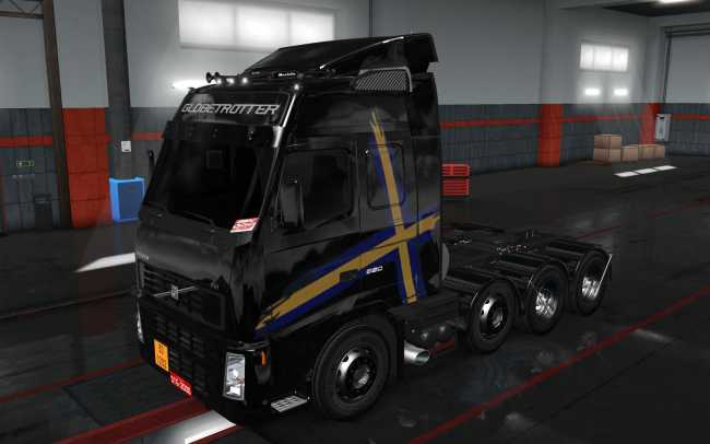 skin-volvo-fh-12-by-south-gamer-rodonitcho-mods-performance-edition-all-versions_3